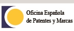 Spanish Office of Patents and Trademarks
