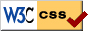 ¡CSS Válido!  Abrir en ventana nueva