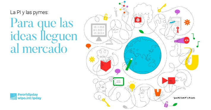 2021_02_19_OMPI_elige_pymes_Dia_Mundial_Prop_Intelec_Indus_2021