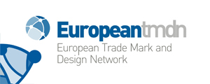 TMDN - European Trademarks and Designs Network