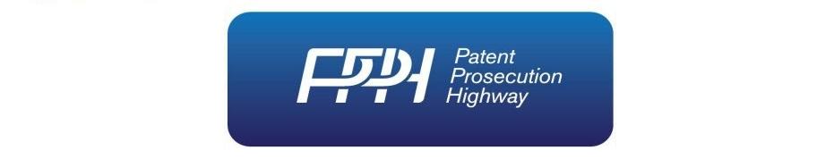Logo_PPH