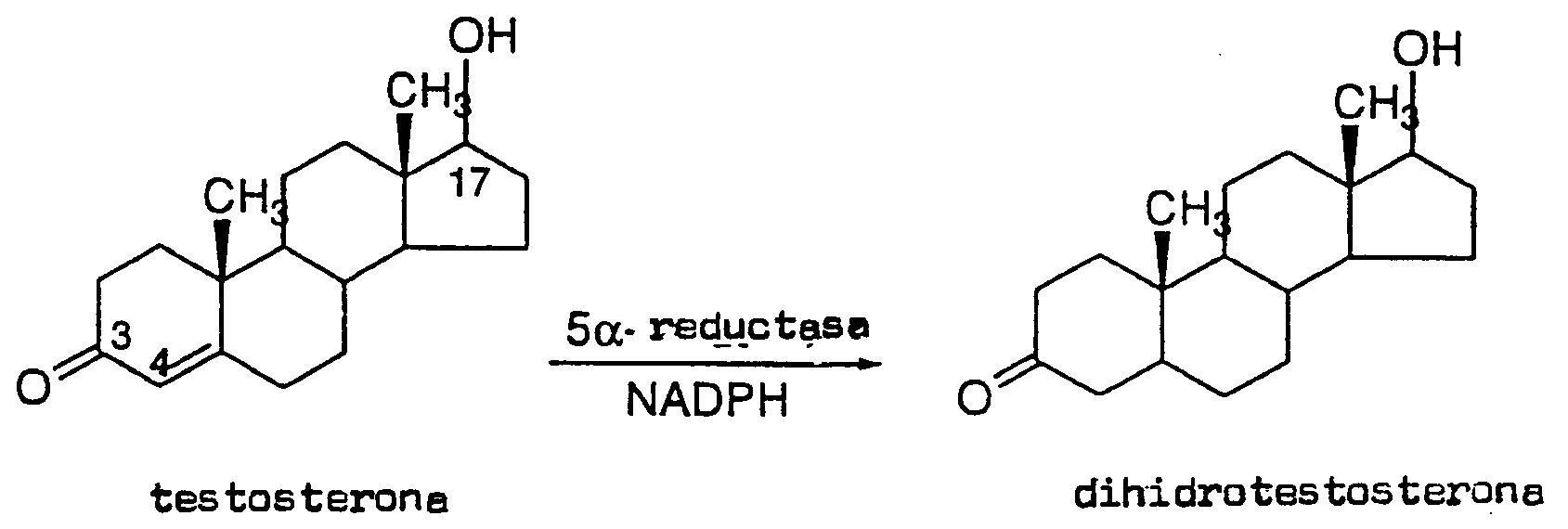 synthroid 25
