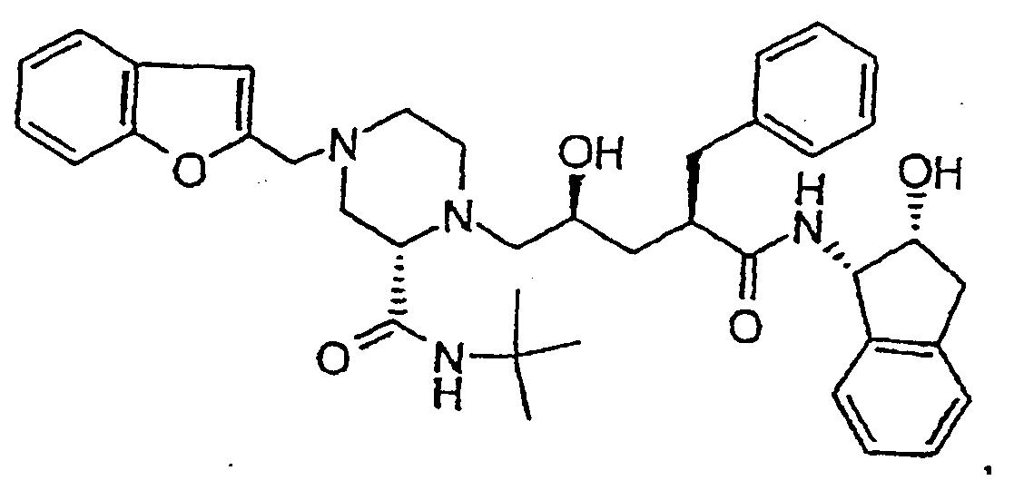 viagra 25 ml