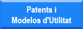 Patents i Modelos d'Utilitat