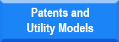 Patents and Utility Models
